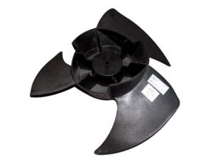 Electrical Fan & Exhaust Fan