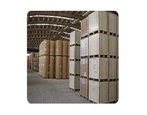 Warehousing and distribution business