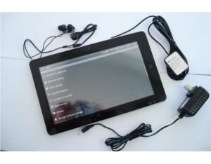 Android 2.1 10inch Tablet PC