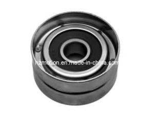 Metric Ball Bearing&China Bearing&Tapered Roller Bearing&Tensioner Bearing Used for Toyato