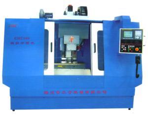 CNC100