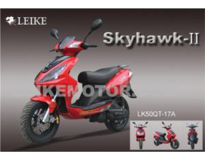 Skyhawk-II