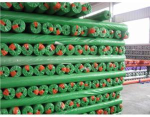 PE Roll Materials