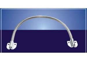 Door Loop (JS-503)