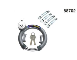 88702 FRAME LOCK