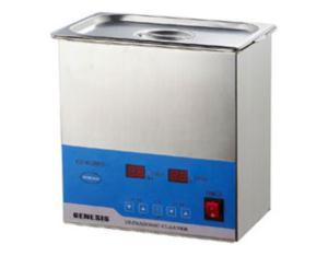 Ultrasonic Cleaner (GS-6120DT)