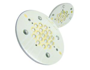 Aluminium Base LED PCB (YICH-PCB AL0024866)