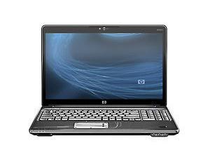 Hp Pavilion Hdx18t Hdx 18t Gaming Laptop Quad Core