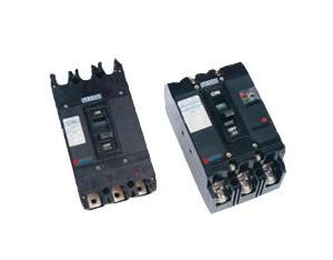 Name: Moulded Case Circuit Breakers  Item: TO TG Series