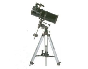Telescope (F750150-III-A)