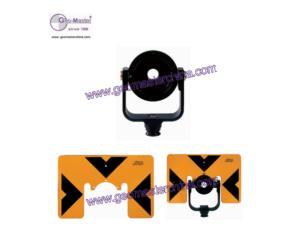 Prism Holder & Target (AK19, AZ19-YW, AKZ19-YW)
