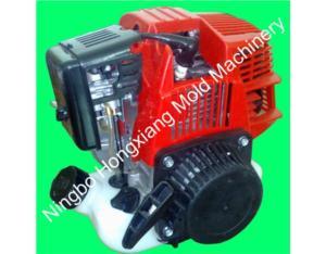 Gasoline Engine (FYQ139F-1)