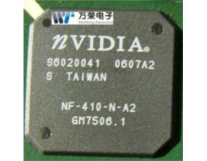 NF-410-N-A2 IC Chip Chips Chipset Integrated Circuit Components