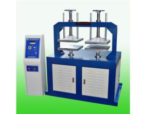 Reciprocating Compression Testing Machine (HZ-7007A)