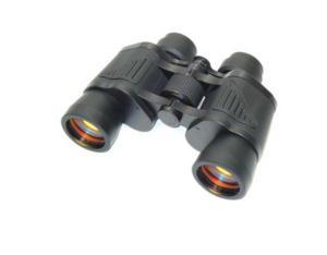 8x40 Wide Angle Binoculars (840WA)