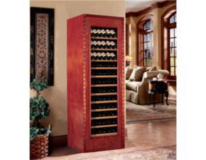 Wine Cabinet (MS700)