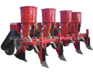 Accurate Seeder (9G-1.5)