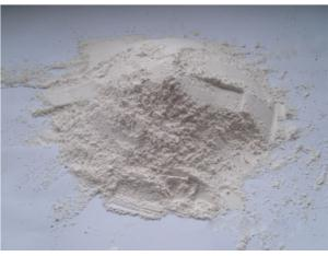 Phenolic Resin for Refractory Material