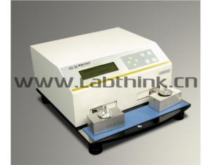 Digital Ink Rub Tester (ASTM D5264)