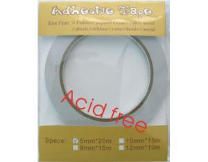 Double-Side Adhesive Tape (GT0325)