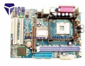 PCBA Board Electronic PCBA