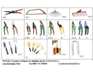 Garden Tools-2
