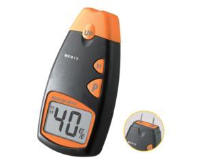 MD812 Digital Wood Moisture Meter