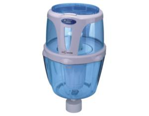 CT12L Resin filter