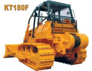 Bulldozer (KT180F)