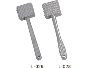 Meat Hammer - L-028