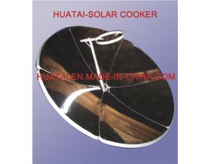 Solar Cooker 120cm