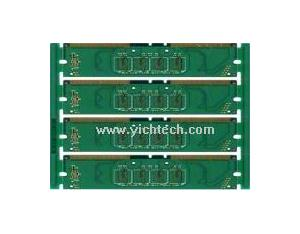 Professional Supplier of Multilayer PCB (PCB-008022)