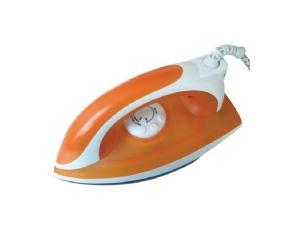 electric iron DSW-8/DSW-8A(INCREASING WEIGHT)