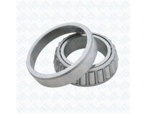Tapered Roller Bearing (33216)