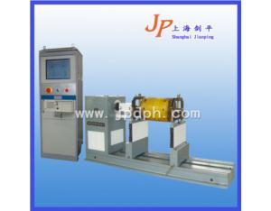 Turbo Blower Balancing Machine (PHW-1000)