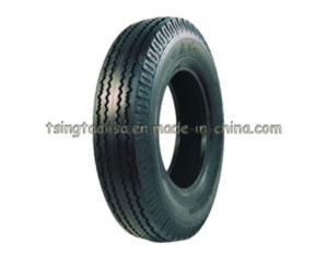 Truck Tyre, 500-14/15/16, 5.50-16, 600-14/16, 700-16, 750-16, 825-16/20