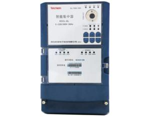 Intelligent Centralized Controller (TC3002-G)