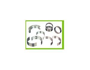 Generator Parts & Accessories