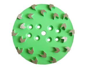 Grinding Disc (FGA001)
