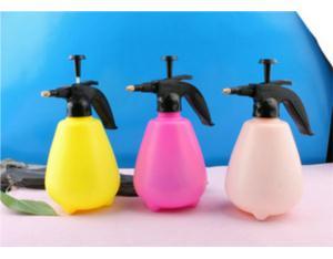 Pressure Sprayer2l (yh-030)