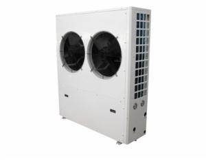 Air to Water Heat Pump (heating capacity: 27.1kw)