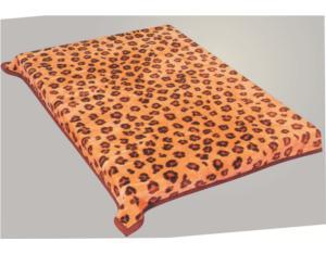 Blanket (562)