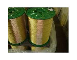 Steel Cord for Radial Tire - 3