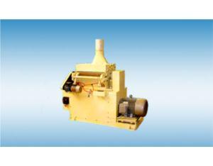 High Efficiency Pulverizer Machine