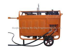 Horizontal Directional Drilling Machine (DFM1504)