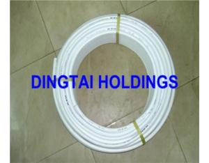 PEX Pipe for Cold Water