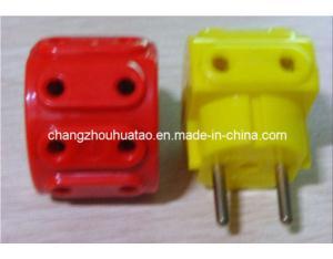 Power Plug&Socket -13