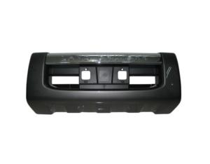 Plastic Decoration Bumper Guard