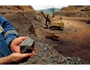 India Iron Ore Fines 62.0%/62.0%