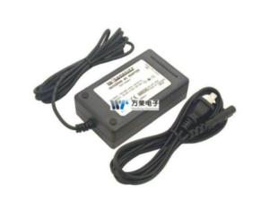 PA3396U-1ACA Laptop AC Adapter
